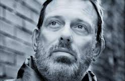 tom hingley 2