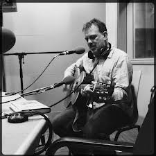tom hingley 3