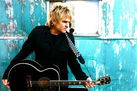 mike peters 1