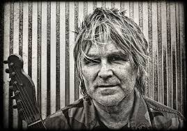 mike peters 2